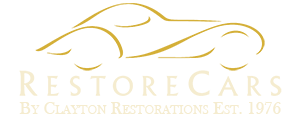 clayton-restorations-logo