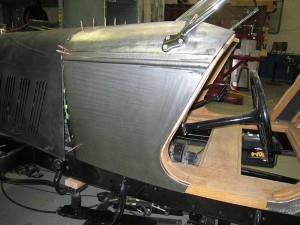 1929-auburn-speedster11 (15)