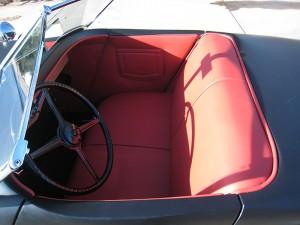 1929-auburn-speedster11 (6)