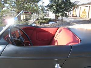 1929-auburn-speedster11 (9)