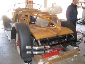 1929-auburn-speedster2