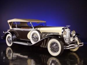 1929-duesenberg-1