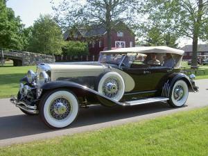 1929-duesenberg-2