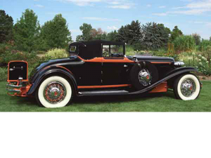1929-l29cord-1