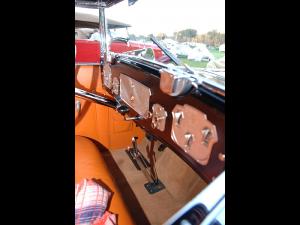 1929-l29cord-interior-4