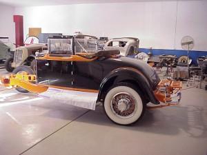 1929-l29cord-shop2
