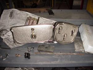 1929-l29cord-shop6