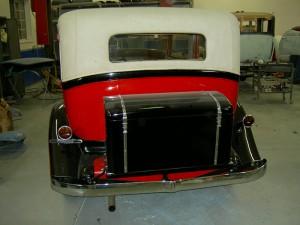 1932-auburn8-3