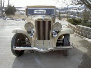 1932-auburn8-6