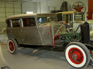 1932-auburn8