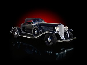 1932-V12-Speedster