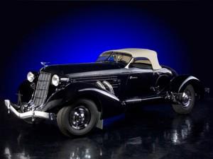 1936-auburn-speedster
