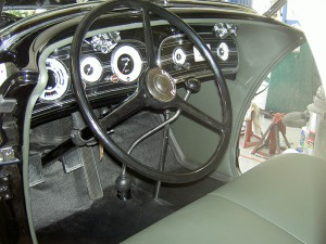 1936-auburn-speedster4