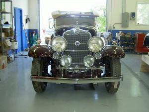 1931-cadillac-v12-phaeton-2