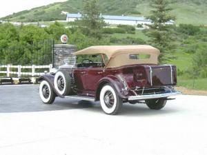 1931-cadillac-v12-phaeton