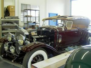 1931-cadillac-v12-phaeton4
