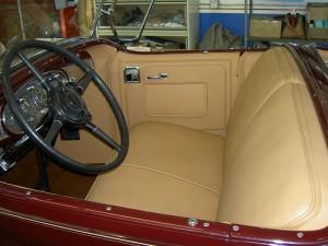 1931-cadillac-v12-phaeton (10)