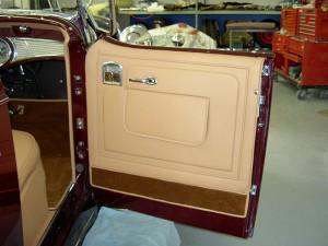 1931-cadillac-v12-phaeton (13)
