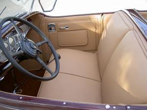1931-cadillac-v12-phaeton (15)