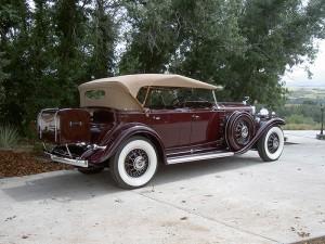 1931-cadillac-v12-phaeton (18)