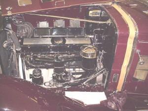 1931-cadillac-v12-phaeton (3)