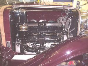 1931-cadillac-v12-phaeton (4)