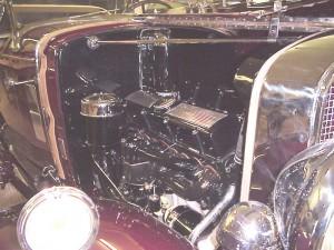 1931-cadillac-v12-phaeton (5)