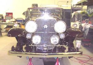 1931-cadillac-v12-phaeton (8)