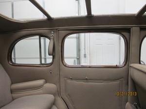 1937-cadillac5