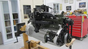 1934-PackardSuper8-Engine (2)