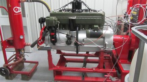 1934-PackardSuper8-Engine (4)