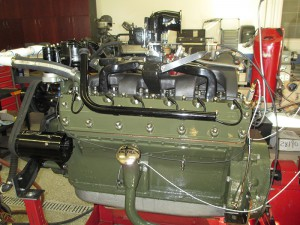 1937-Packard V12CoupeRoadster-engine (18)
