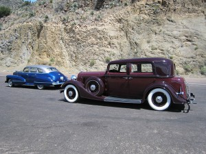 1934-524-two-window-town-sedan6
