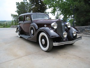 1934-524-two-window-town-sedan7