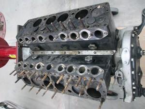 1934-lincoln-brunn3