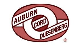 Auburn Cord Duesenberg Club