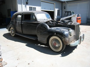 1942-Packard-180Formal-Sedan (2)
