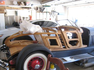 1929-auburn-speedster10