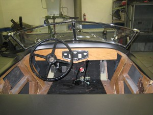 1929-auburn-speedster11 (1)