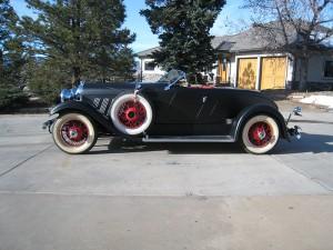 1929-auburn-speedster11 (3)