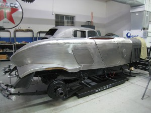 1929-auburn-speedster4
