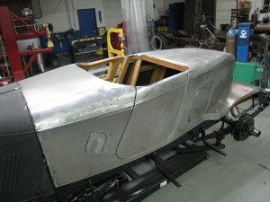 1929-auburn-speedster9