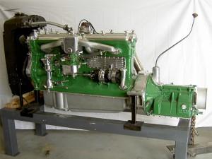1929-duesenberg-3