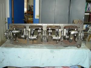 1929-duesenberg-7