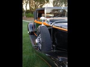 1929-l29cord-6