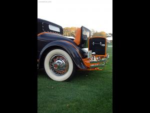 1929-l29cord-7