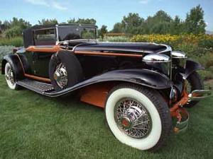 1929-l29cord-8