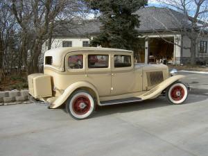 1932-auburn8-12
