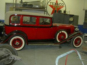 1932-auburn8-2