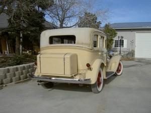 1932-auburn8-5
